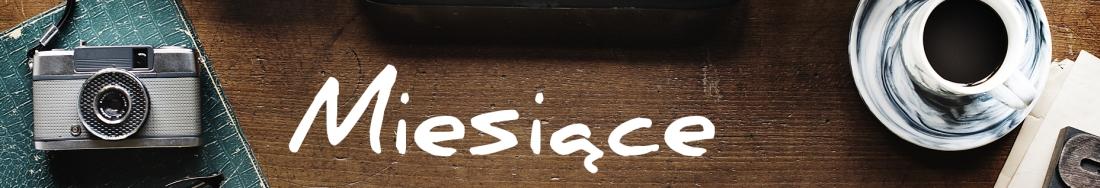miesiace_tekst.jpg